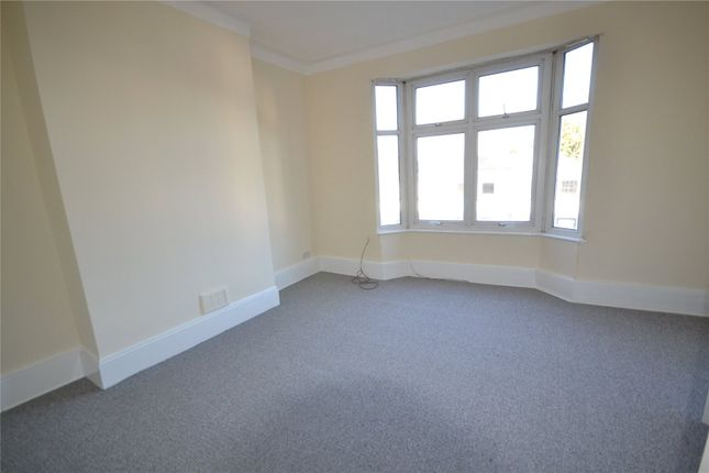 Thumbnail Flat to rent in Crouch Hill Mansions, 143 Crouch Hill, London