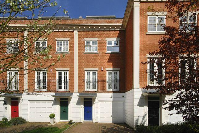 Thumbnail Property to rent in Roxborough Avenue, Harrow On The Hill, Harrow