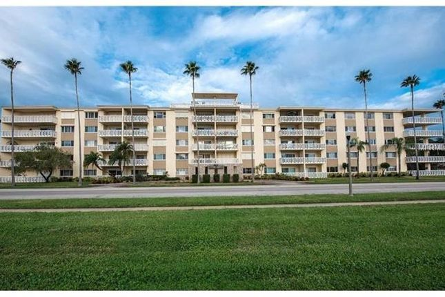 1 bed property for sale in 1200 North Shore Drive North East, St Petersburg, Florida, United States Of America