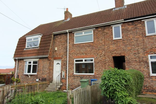 Photograph 1 of Luke Terrace, Wheatley Hill, Durham DH6