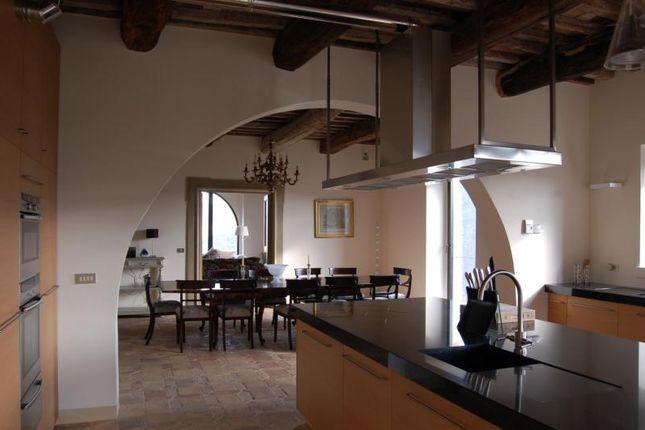 Picture No.02 of Restored Stone House, Castel Rigone, Umbria