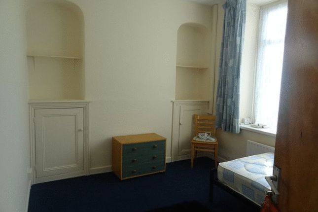Thumbnail Property to rent in Laurel Court, Church Street, Bedwas, Caerphilly