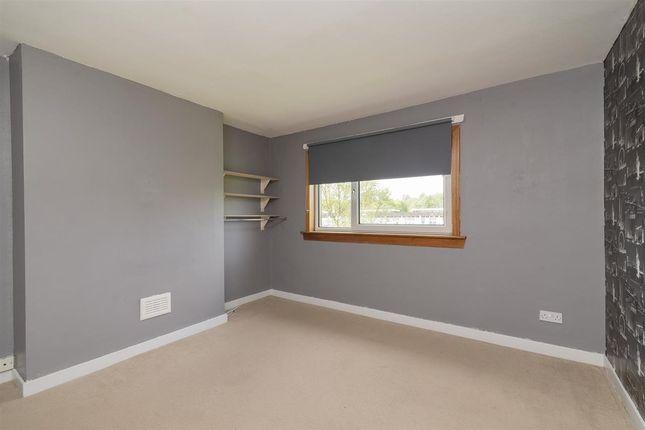 Bedroom 1 of Bulloch Crescent, Denny FK6