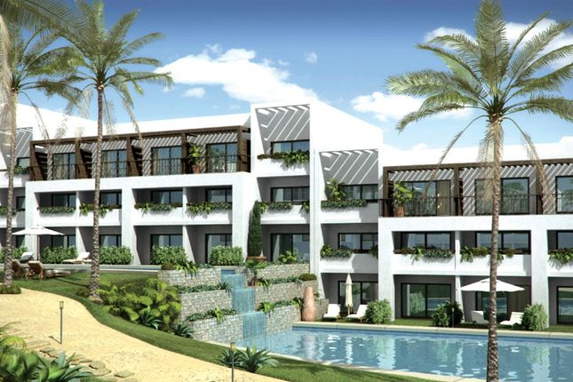 Thumbnail Apartment for sale in White Sands Hotel Boa Vista, White Sands Hotel Boa Vista, Cape Verde