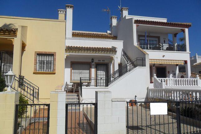 2 bed bungalow for sale in Playa Flamenca, Playa Flamenca, Spain