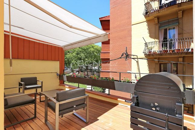 3 bed finca for sale in Carrer De La França Xica, 26, 08004 Barcelona, Spain