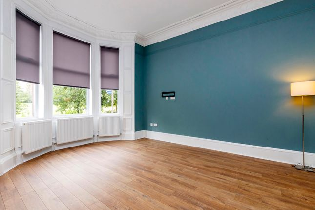 Thumbnail Flat for sale in Broomfield Road, Springburn, Glasgow