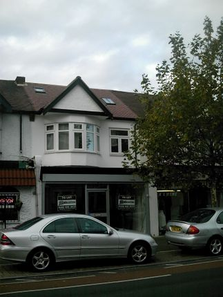Leabridge Rd, Leyton, London E10