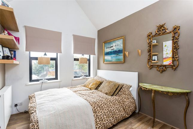 Bedroom 3 of Gore Road, Burnham, Buckinghamshire SL1