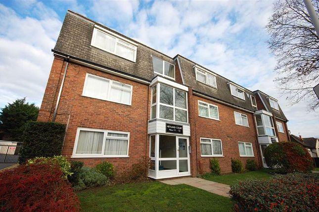 1 bed flat for sale in Pembroke Road, Ruislip Manor, Ruislip HA4