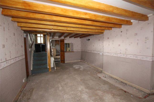 Picture No. 05 of 1 & 2 Rose Cottages, Kirksanton, Millom LA18