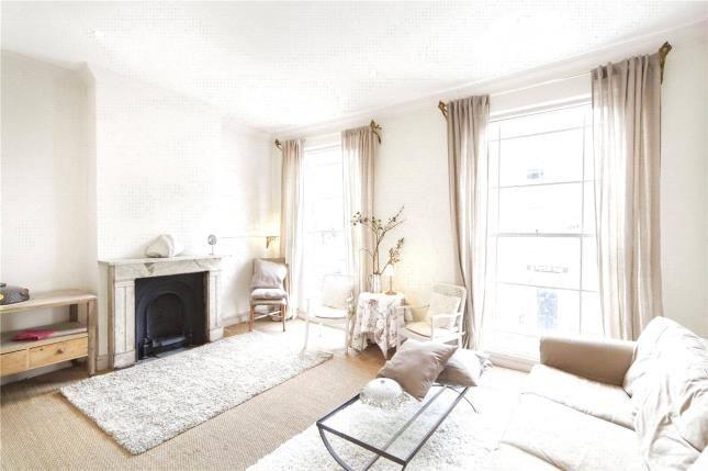 2 bed maisonette to rent in Portobello Road, Notting Hill
