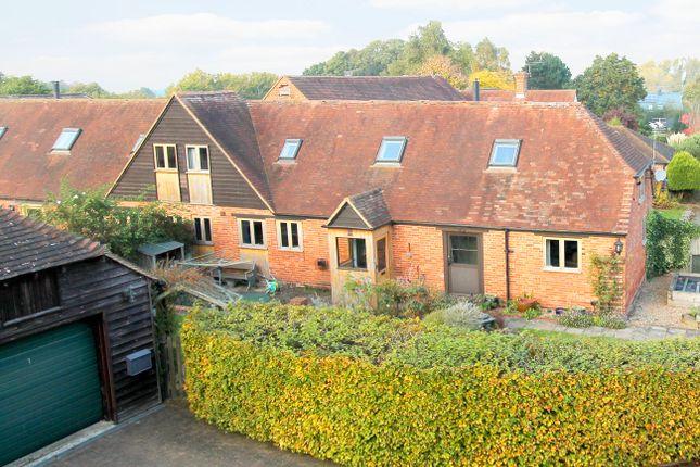 2 bed cottage for sale in Jarvis Lane, Goudhurst, Cranbrook