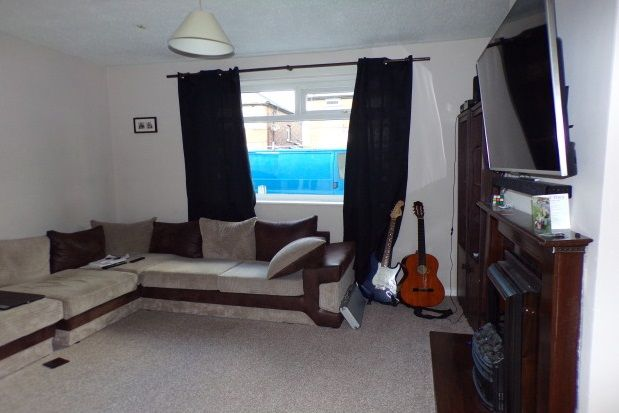 Thumbnail Property to rent in 6 Stevenson Avenue, Farington, Leyland