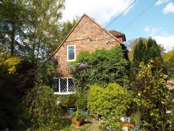 Thumbnail Detached house for sale in Whitesmith, Lewes, East Sussex