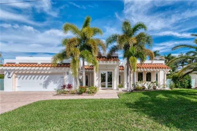 Thumbnail Property for sale in 5645 America Dr, Sarasota, Florida, 34231, United States Of America