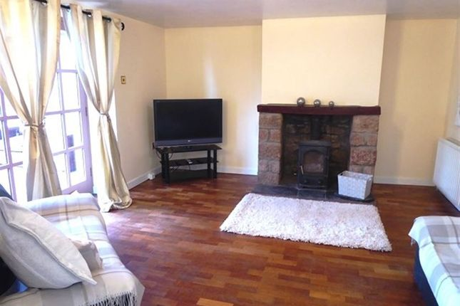 Thumbnail Barn conversion to rent in Breast Mill Beck Court, Barrow-In-Furness