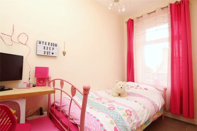 Bedroom 2 of Keighley Road, Cowling, Keighley BD22