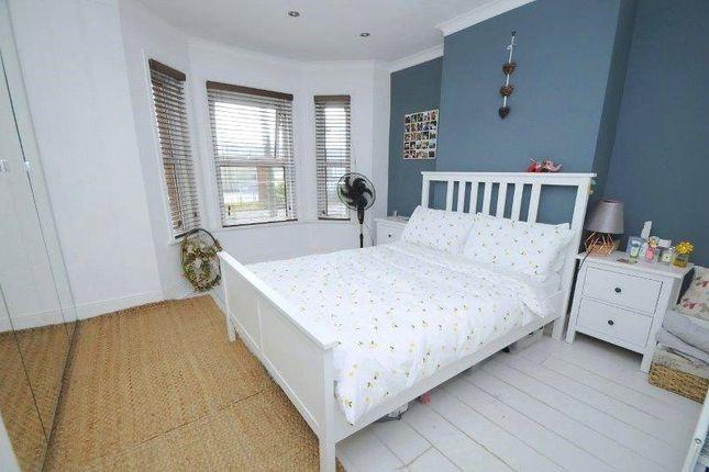 Bedroom One of Alder Road, Poole, Dorset BH12