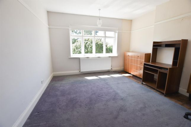 Bedroom Three of Cedar Avenue, Birstall, Leicester LE4