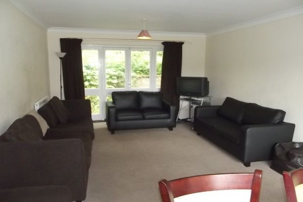 Thumbnail Property to rent in Cherry Avenue, Canterbury