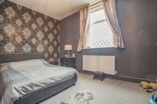 Bedroom 1 of Berry Street, Burnley, Lancashire BB11