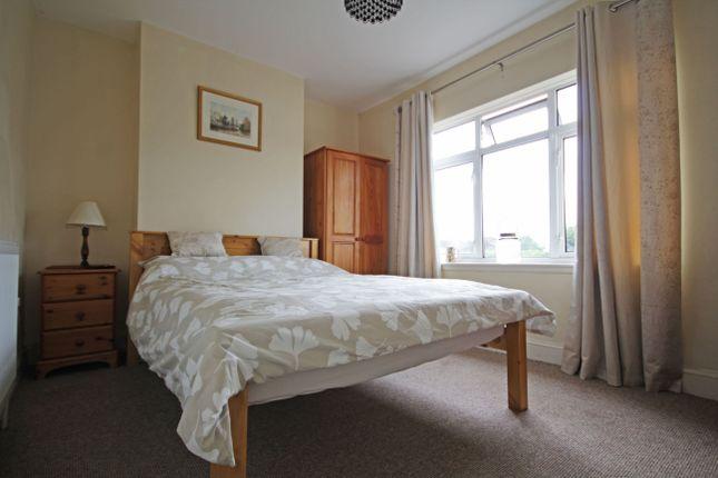 Thumbnail Room to rent in Siddalls Street, Burton-On-Trent