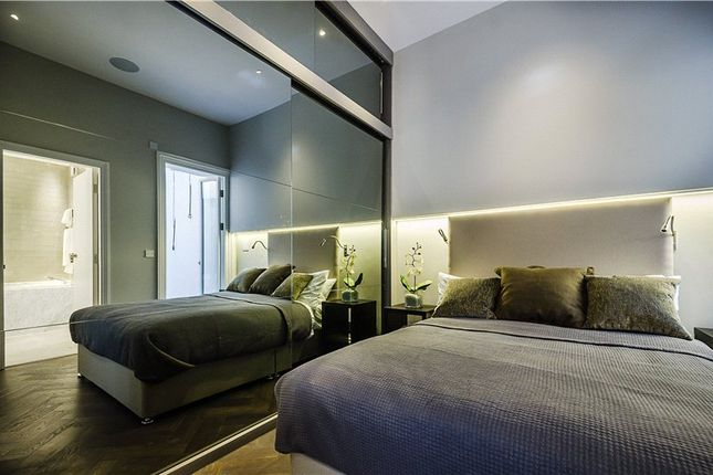 Bed Houses To Rent In Fulham