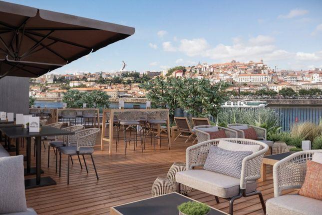 Thumbnail Apartment for sale in Vila Nova De Gaia, Porto, Portugal