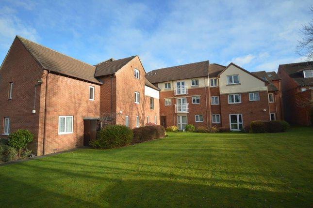 Stratford Road, Hall Green, Birmingham, West Midlands B28