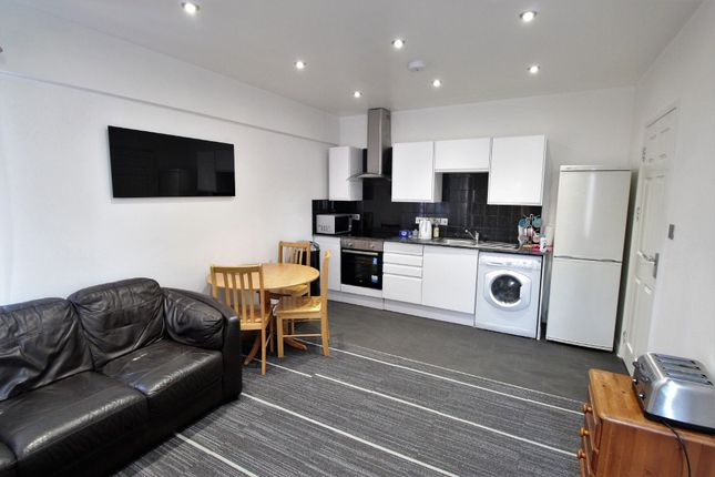 Thumbnail Flat for sale in Princes Street, Ipswich