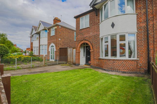 Photo 22 of Sandhurst Road, Leicester LE3