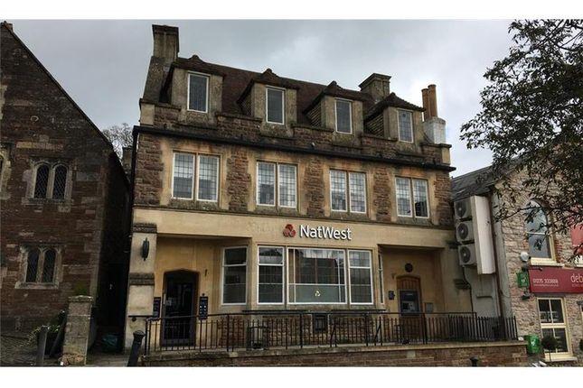 Thumbnail Retail premises for sale in 8, South Parade, Chew Magna, Bristol, Avon, UK