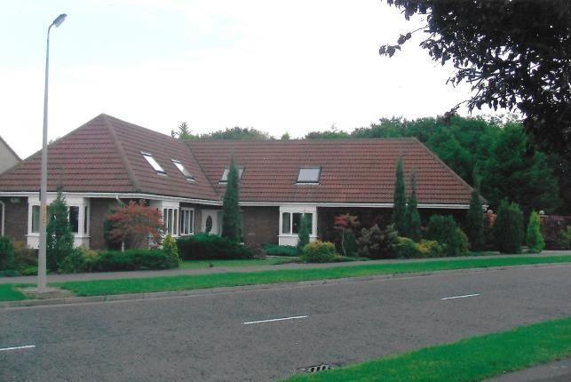 Thumbnail Bungalow for sale in Woodside, Ingleby Barwick, Stockton-On-Tees, Durham