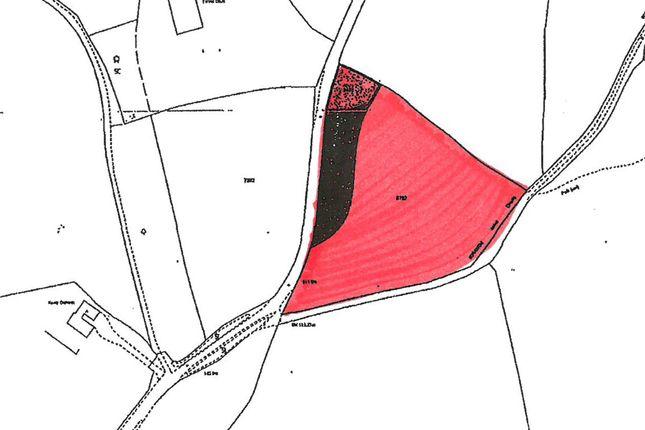 Thumbnail Retail premises for sale in Boraston Lane, Near Tenbury Wells