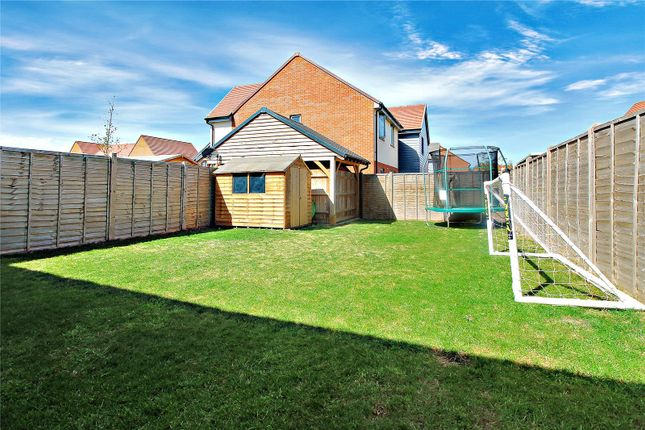 Picture No. 17 of Baird Way, Minster On Sea, Sheerness ME12