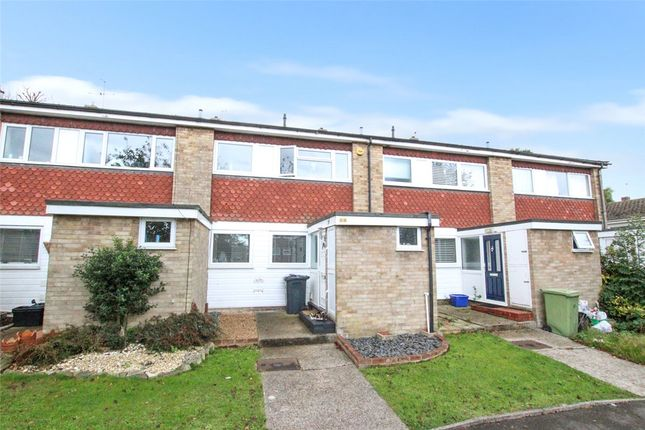 Picture No. 12 of Sparrow Drive, Crofton, Kent BR5
