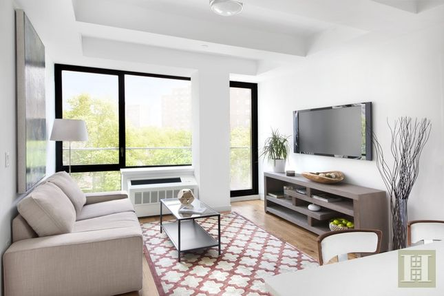 Apartment for sale in 51 East 131st Street Ph-C, New York, New York, United States Of America