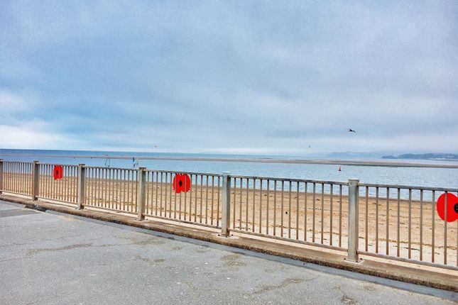 1Exmouth4 of Hawks View, Sandy Bay, Exmouth EX8