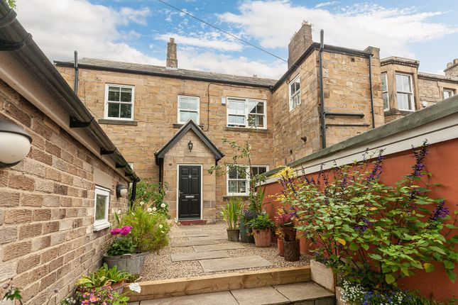 Thumbnail Semi-detached house for sale in East Garth, Barmoor Lane, Ryton, Tyne & Wear