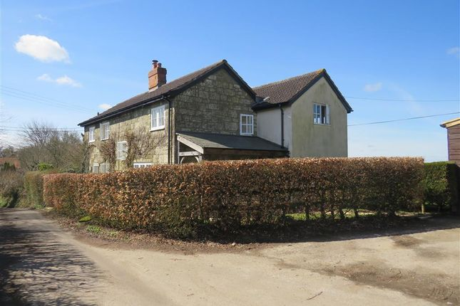 Thumbnail Property to rent in French Mill Lane, Shaftesbury
