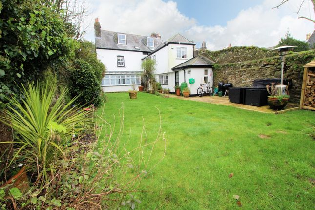 Thumbnail Cottage for sale in George Lane, Plympton, Plymouth