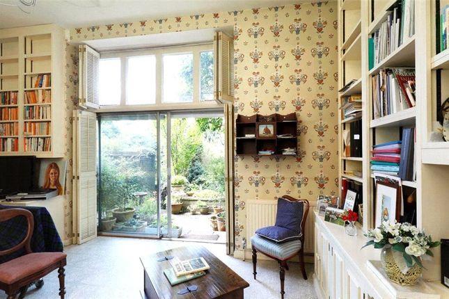 Picture No. 10 of Marryat Road, Wimbledon Village SW19