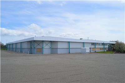 Thumbnail Industrial to let in Unit K Charles Bowman Avenue, Dundee