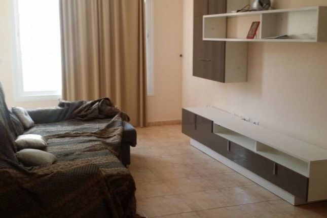 2 bed apartment for sale in San Eugenio, Tenerife, Spain
