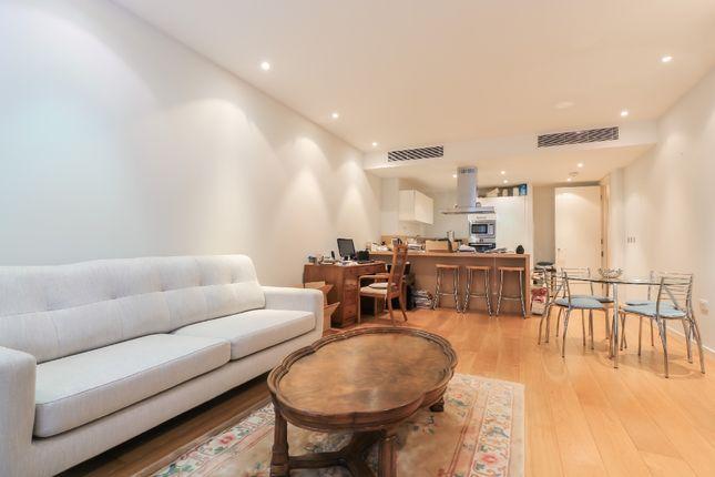 Flat for sale in Cubitt Building, 10 Gatliff Road, Chelsea