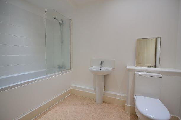 Bathroom of Storrington, West Sussex RH20