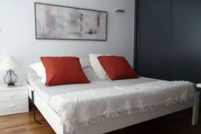 2 bed town house for sale in La Mareta, Tenerife, Spain