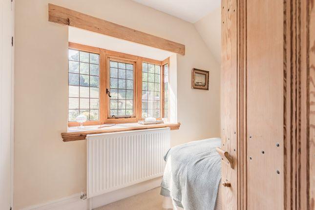 Bedroom of Lower Street, Fittleworth RH20