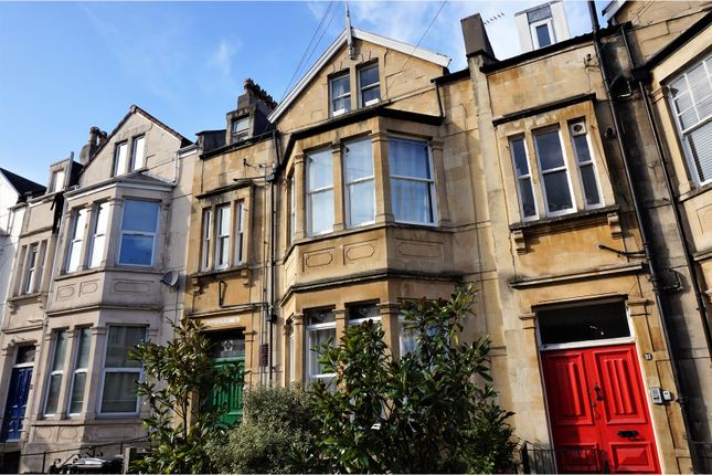 Thumbnail Flat for sale in 29 Cotham Vale, Cotham